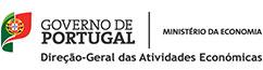 DGAE - Direcção-Geral das Actividades Económicas