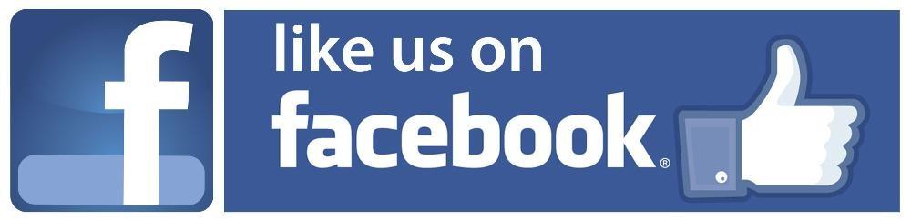 facebook-2-300x300