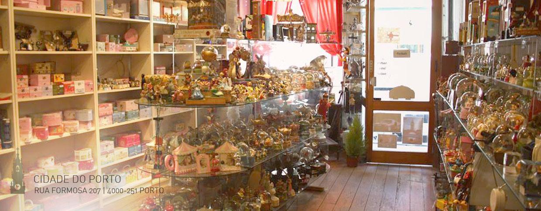 loja-interior-portodemagia